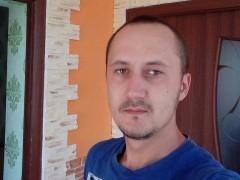 mészár fery - 28 éves társkereső fotója