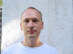 hangszoro - 43 éves társkereső fotója