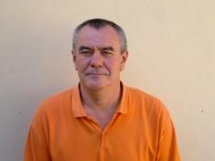 Lauda - 53 éves társkereső fotója