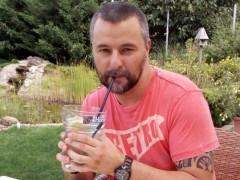 SilverAti - 44 éves társkereső fotója