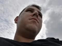 starcrafter - 30 éves társkereső fotója