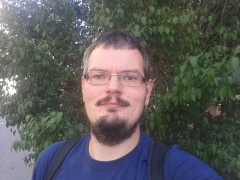 Péter 83 - 37 éves társkereső fotója