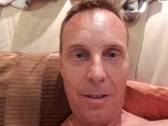 zozizi - 42 éves társkereső fotója