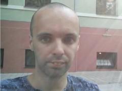 SweetAdri - 37 éves társkereső fotója
