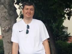 Józsi_7 - 40 éves társkereső fotója