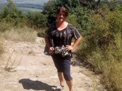 Vicces - 45 éves társkereső fotója