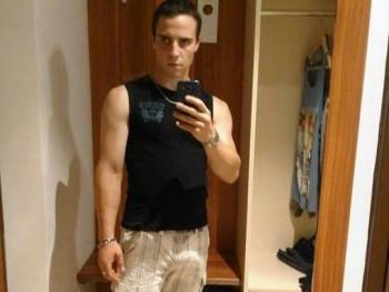 dezsiiiii 26 éves társkereső profilképe