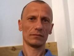 Norbert_76 - 44 éves társkereső fotója