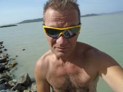 Yuyigatame - 50 éves társkereső fotója