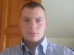 attila zoltán55 - 22 éves társkereső fotója