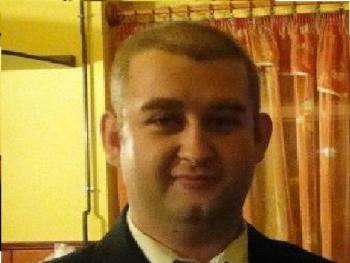 tober2 34 éves társkereső profilképe