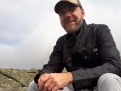 iratti72 - 48 éves társkereső fotója