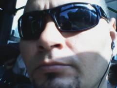Chris73 - 47 éves társkereső fotója