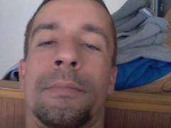 Lacika33 - 36 éves társkereső fotója