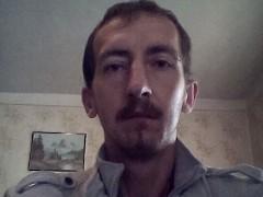 szabolcs 32 - 34 éves társkereső fotója