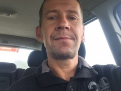 karesz1020 - 37 éves társkereső fotója
