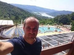 elontril - 34 éves társkereső fotója