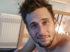 Szili24 - 27 éves társkereső fotója