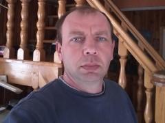 jani 40 - 43 éves társkereső fotója
