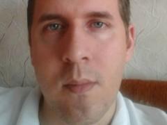 Istvan86 - 33 éves társkereső fotója