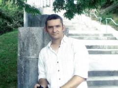 Kovi07 - 40 éves társkereső fotója