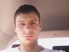 csabi0504 - 31 éves társkereső fotója