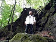 Albi83 - 36 éves társkereső fotója