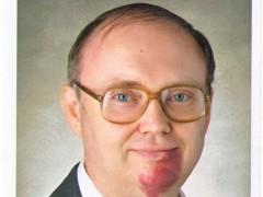 István 69 - 51 éves társkereső fotója