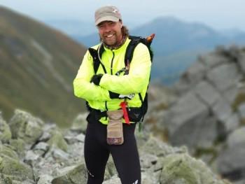 Gio Gio 48 éves társkereső profilképe