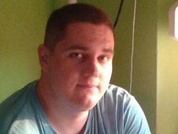 zsozso0827 29 éves társkereső profilképe