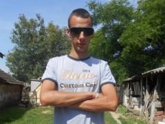 Gyulus44 - 28 éves társkereső fotója