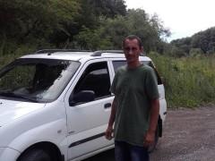 Zoli12 - 49 éves társkereső fotója