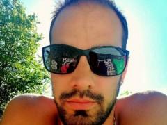 norbee86 - 34 éves társkereső fotója