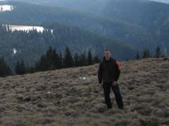 GJV831107 - 37 éves társkereső fotója