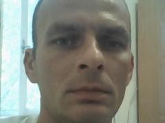 Josi - 41 éves társkereső fotója