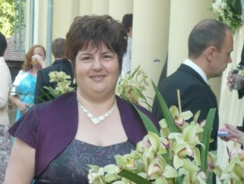 kézérági 47 éves társkereső profilképe