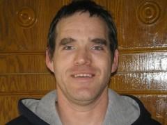 László45 - 44 éves társkereső fotója