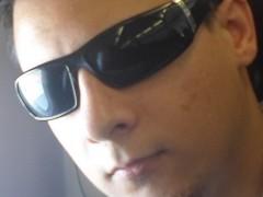 Szabolcs31 - 34 éves társkereső fotója