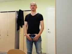 kihii0802 - 23 éves társkereső fotója