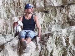 matyi960731 - 24 éves társkereső fotója
