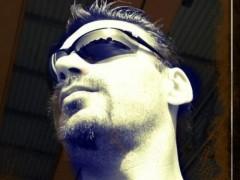 Robi844 - 35 éves társkereső fotója
