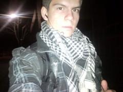 Goli - 25 éves társkereső fotója
