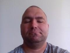 balu82 - 38 éves társkereső fotója
