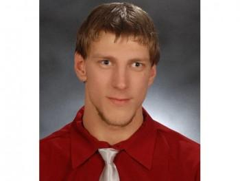 Attilla05 31 éves társkereső profilképe