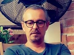 gotztamas - 51 éves társkereső fotója