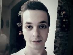 Geriko - 23 éves társkereső fotója