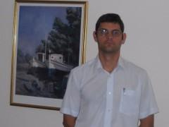 Tibor81 - 40 éves társkereső fotója