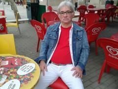 kalman54 - 66 éves társkereső fotója