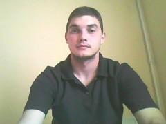 dávid1224 - 24 éves társkereső fotója
