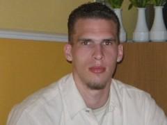 Laccka - 33 éves társkereső fotója